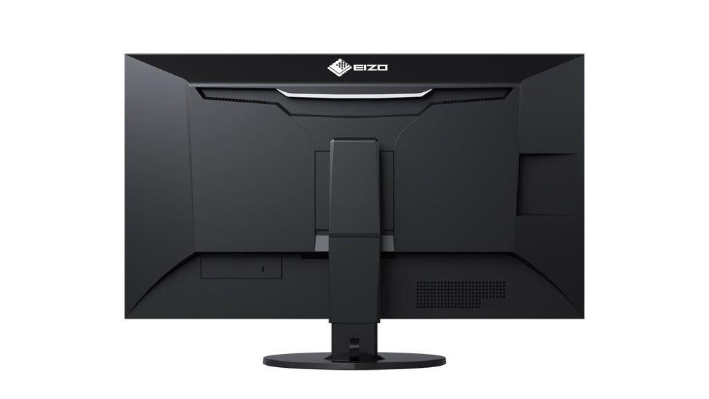 EIZO ColorEdge CG319X 31.1 Zoll Monitor schwarz / 78,9cm / 4096 x 2160 (4K) / IPS (Wide Gamut)