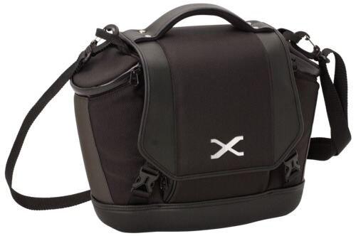 Fujifilm Kameratasche SC-X schwarz