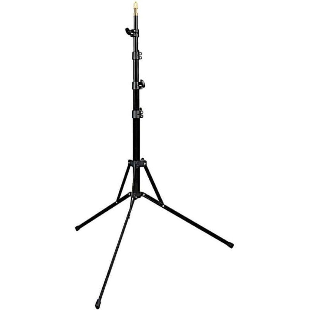 GODOX 213B Leuchtenstativ max. 213cm