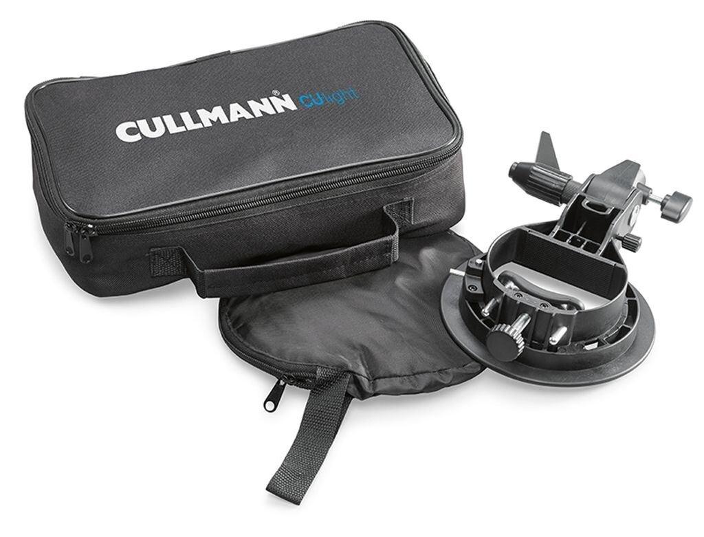 Cullmann CUlight SB 4040 Softbox Kit