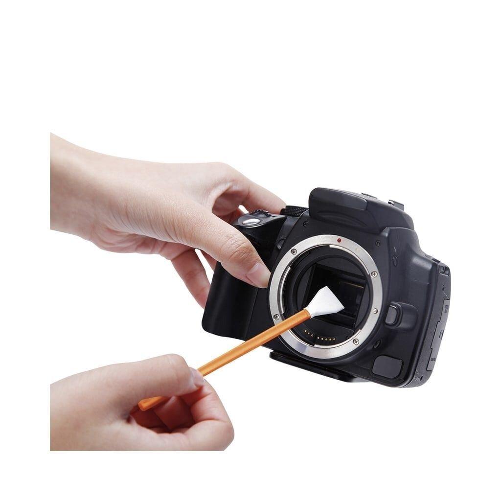Rollei Sensorreinigungs Set Vollformat