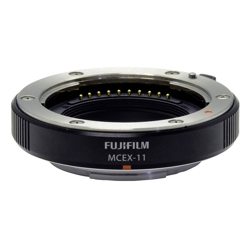 Fuji Makro Zwischenring 11mm MCEX-11