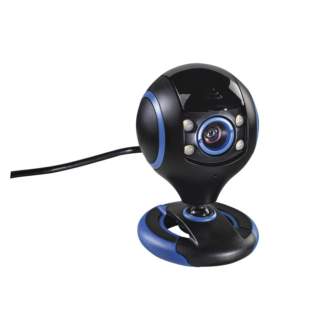 Hama Webcam HD Essential