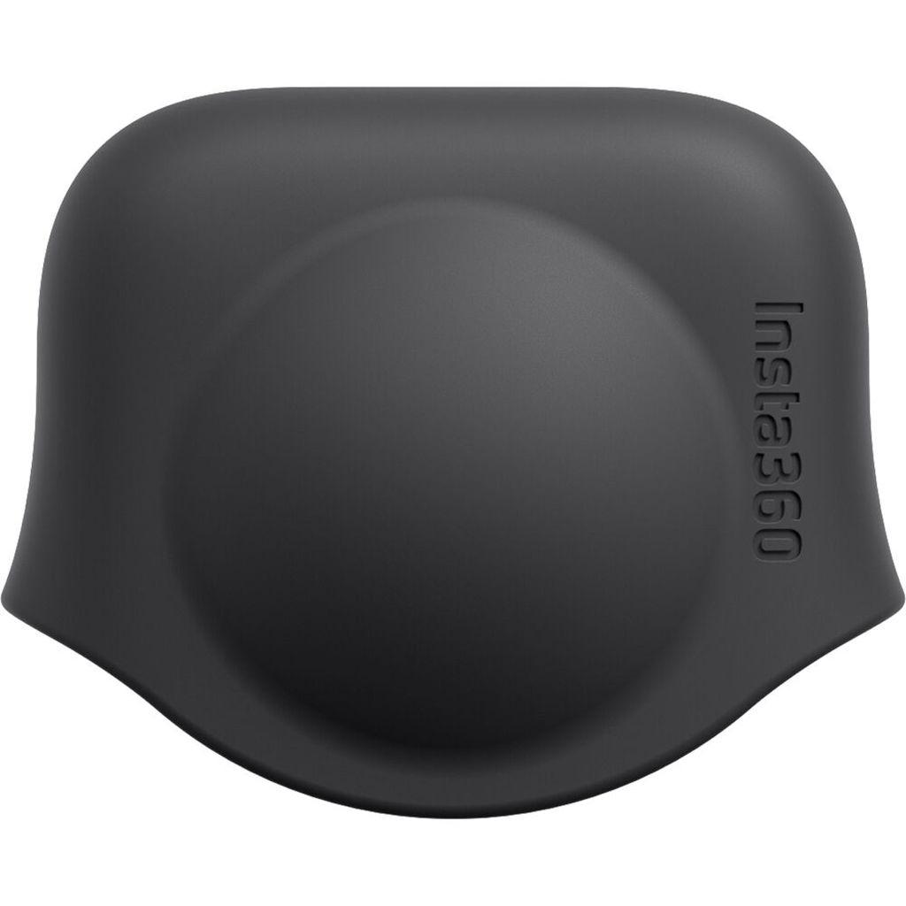 INSTA360 ONE X2 Linsenkappe