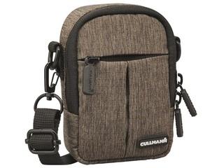 Cullmann Tasche Malaga Compact 200 brown