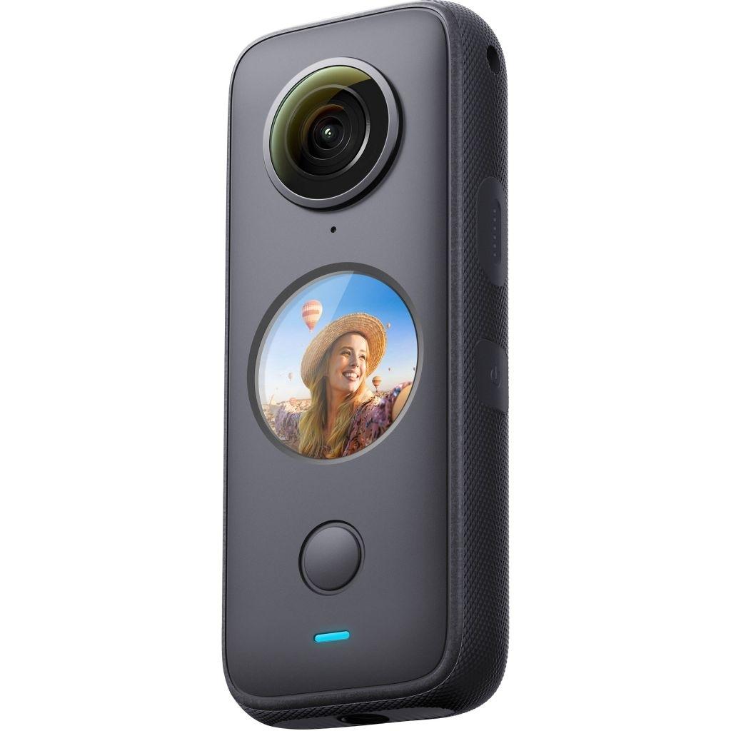 INSTA360 One X2 360° Kamera