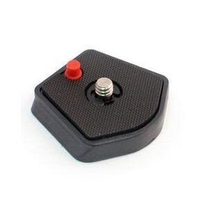 Manfrotto 785PL Schnellwechselplatte