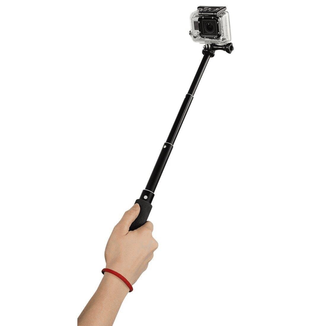 Hama Selfie 90