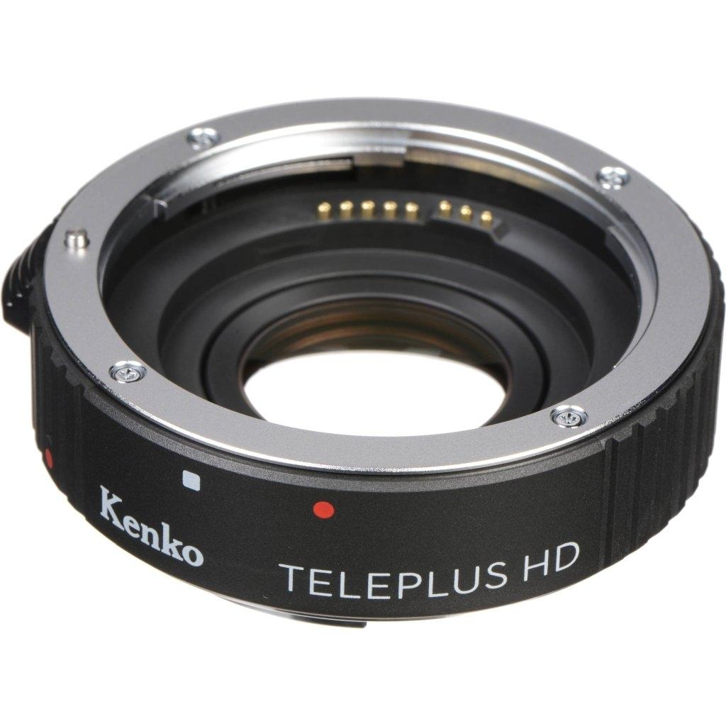 Kenko Telekonverter 1,4x Pro 300 Can AF