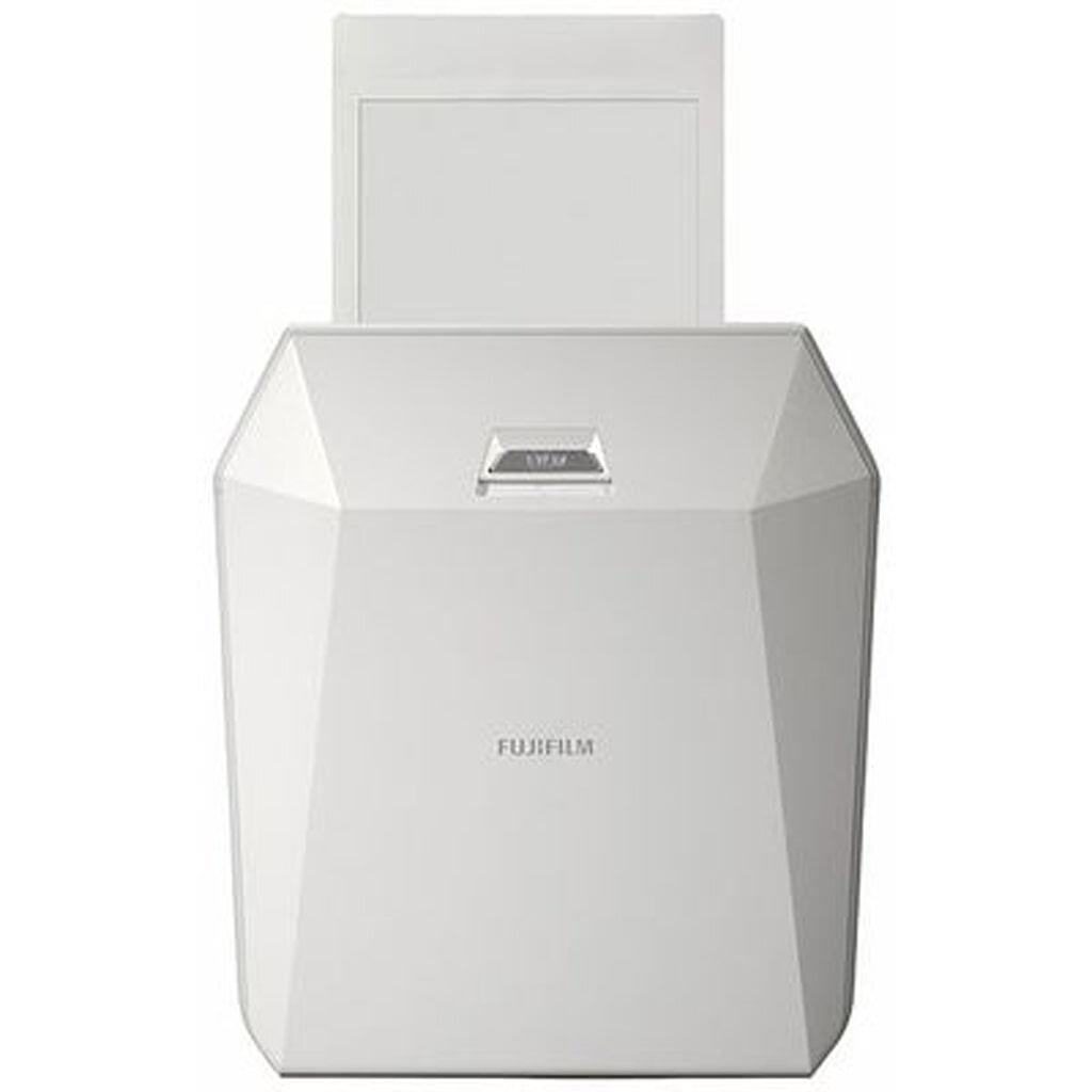 Fujifilm Instax Share SP-3 Drucker white
