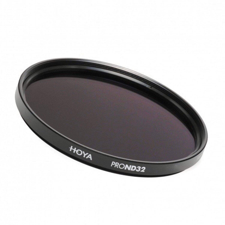 Hoya Filter PRO ND 32 52mm