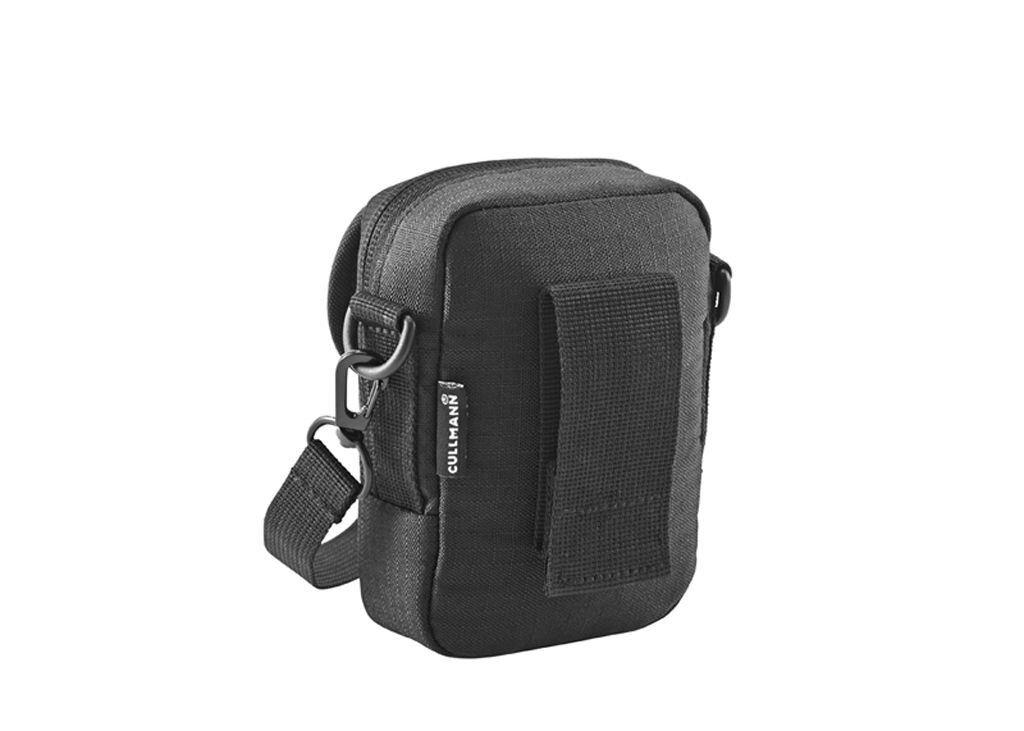Cullmann Tasche Ultralight Pro Compact 300 schwarz