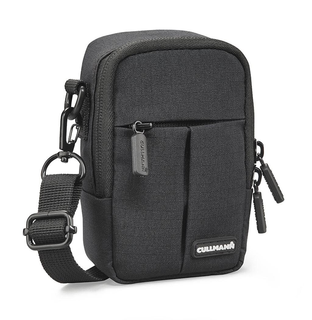 Cullmann Tasche Malaga Compact 400 black
