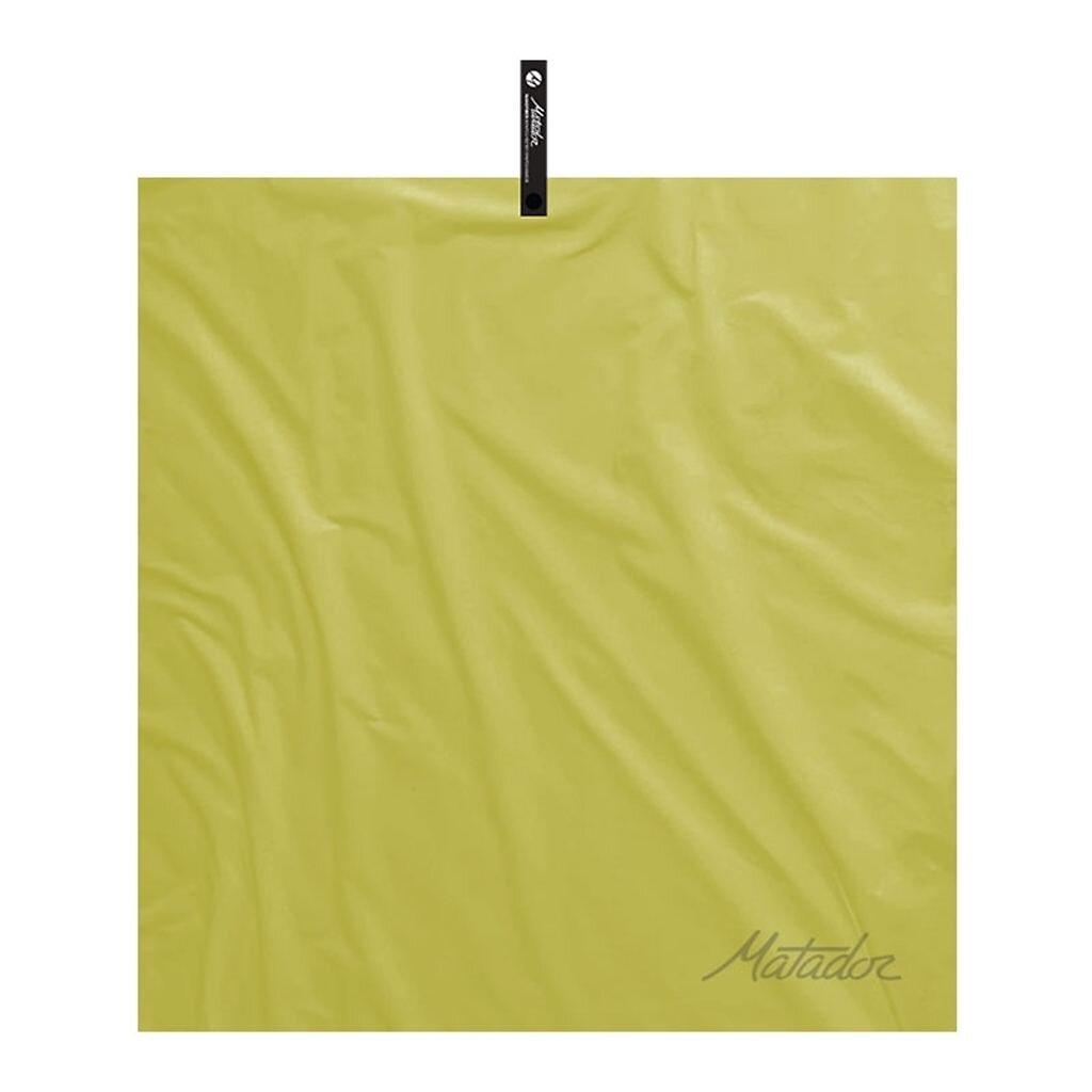 Matador NanoDry Towel S Nanofaserhandtuch