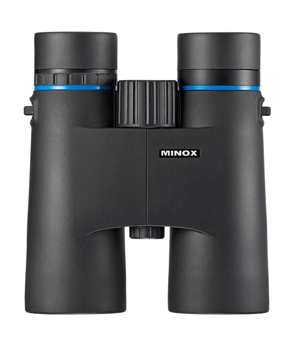 Minox Fernglas BLU 10x42