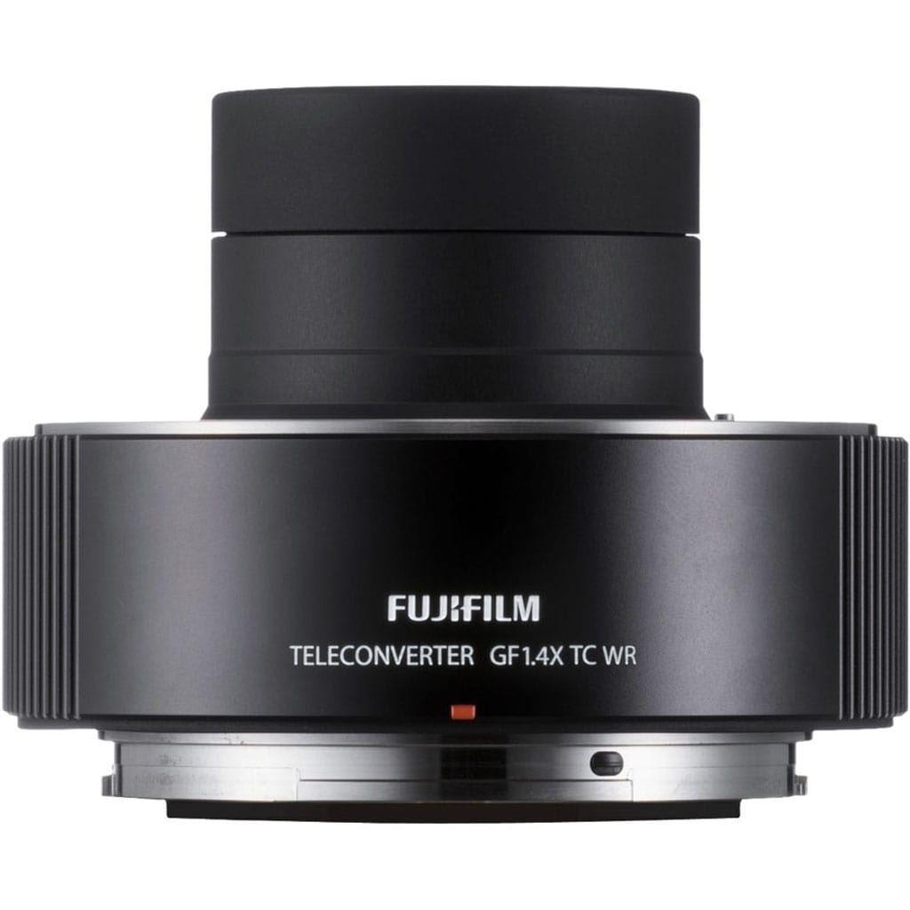Fujifilm GF 1.4X TC WR Telekonverter