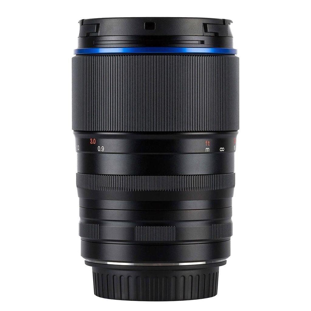 LAOWA 105mm 1:2,0 (T3.2) STF für Sony A