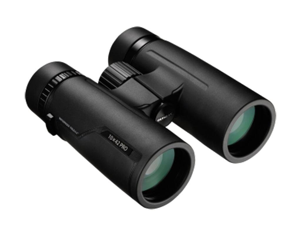 Olympus Fernglas Binoculars 10x42 Pro
