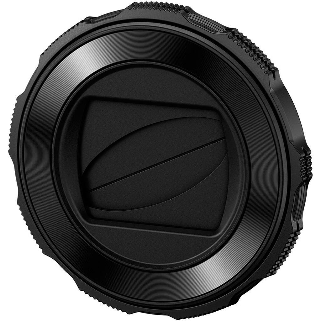 Olympus LB-T01 Objektivsperre für TG-6