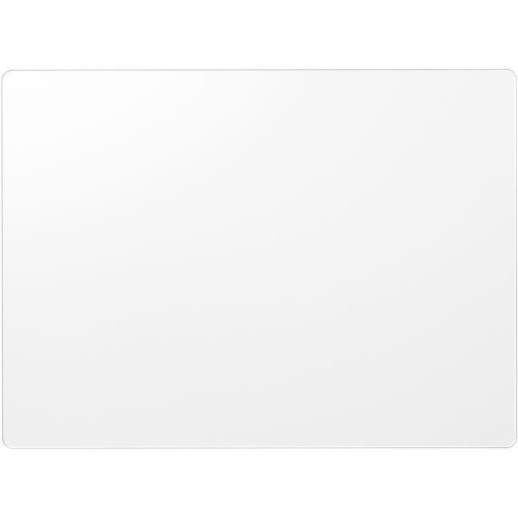 Sony LCD Glasschutzfolie PCK-LG1