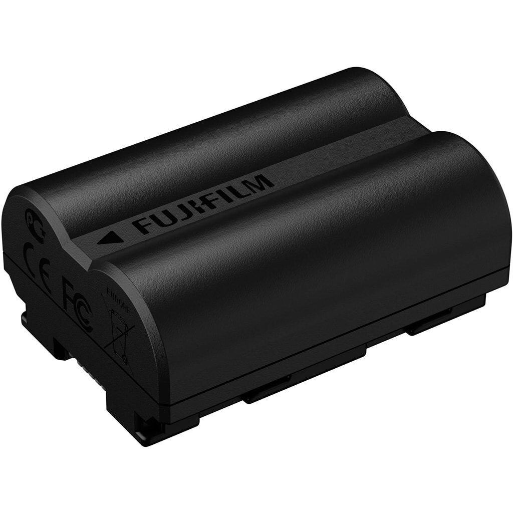 Fujifilm NP-W235 Lithium-Ion Akku für X-T4 / GFX100S