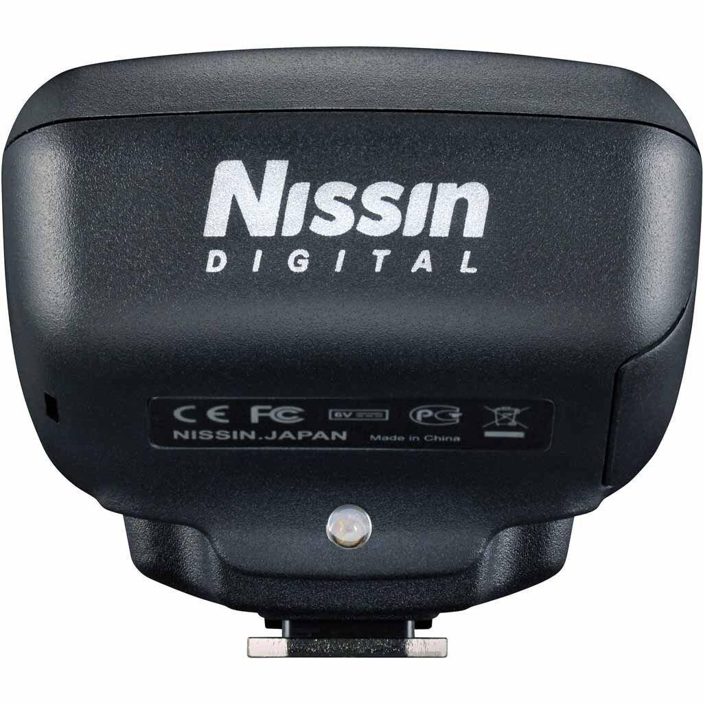Nissin Commander Air 1 Nikon