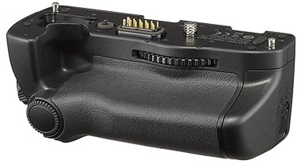 Pentax Batteriegriff D-BG7