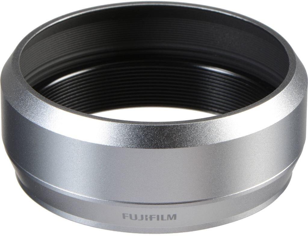 Fujifilm LH-X70 silber