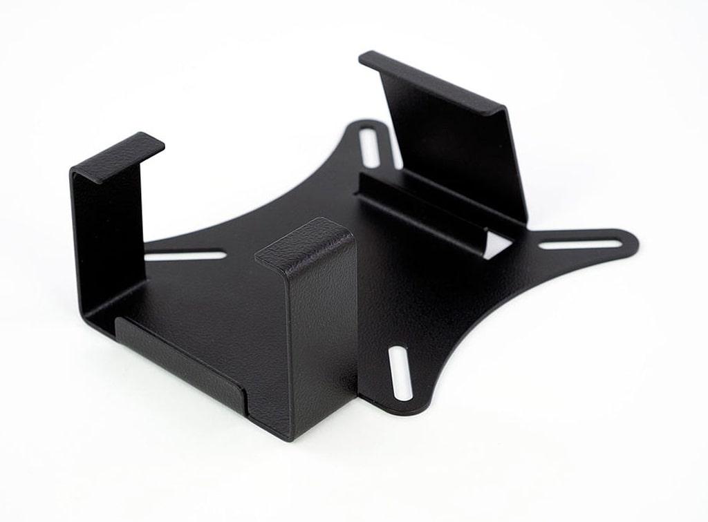 EIZO TC-BRACKET3-BK Flexstand 3 Standfuß