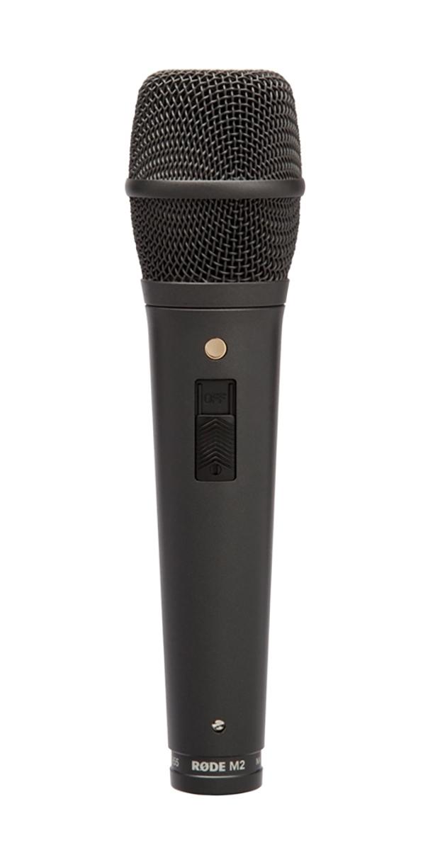 Rode RODELink TX-M2 Kondensatormikrofon