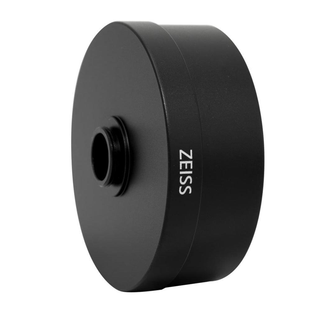 ZEISS Bracket Adapter Victory HT 42/54