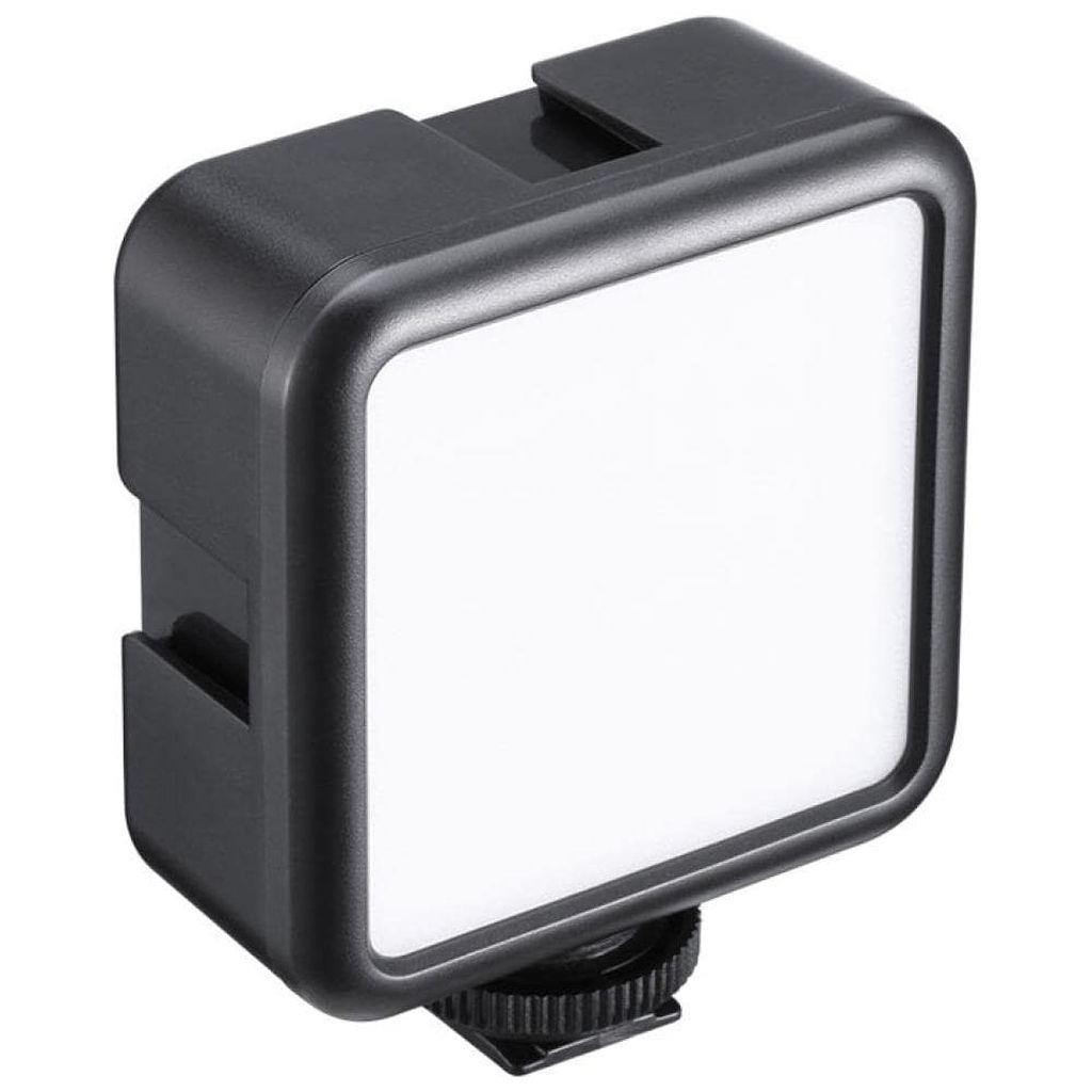 Rollei Mini LED Leuchte
