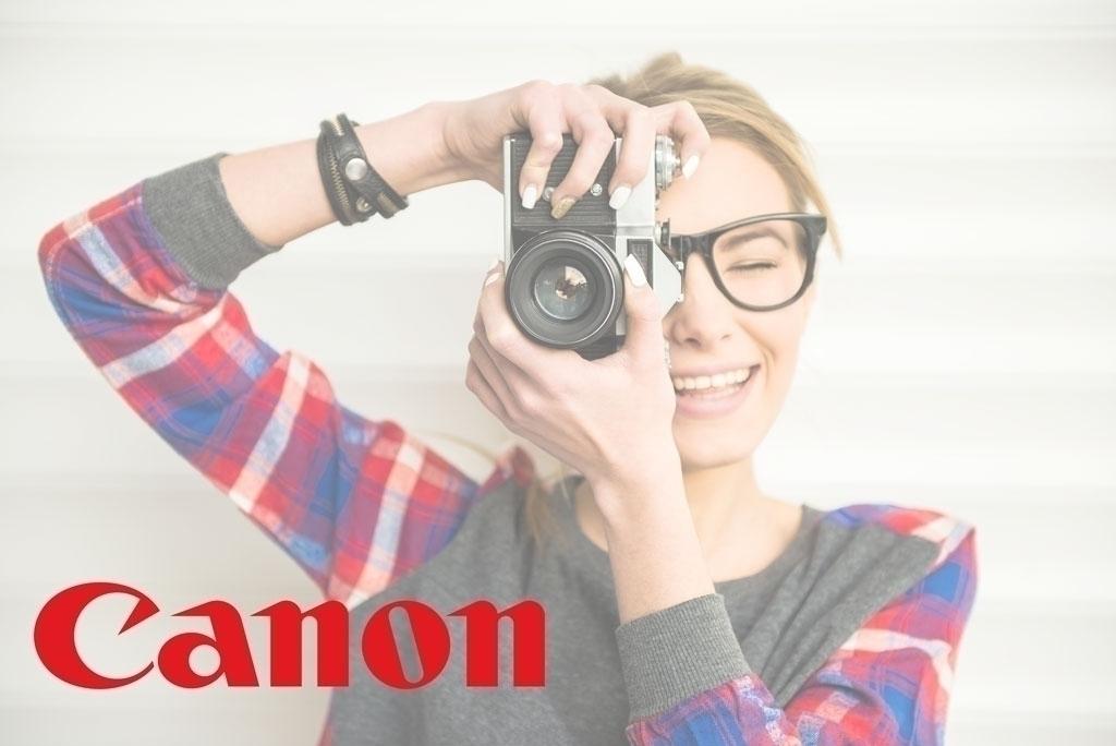 Canon Kameraführerschein 29.08.2020