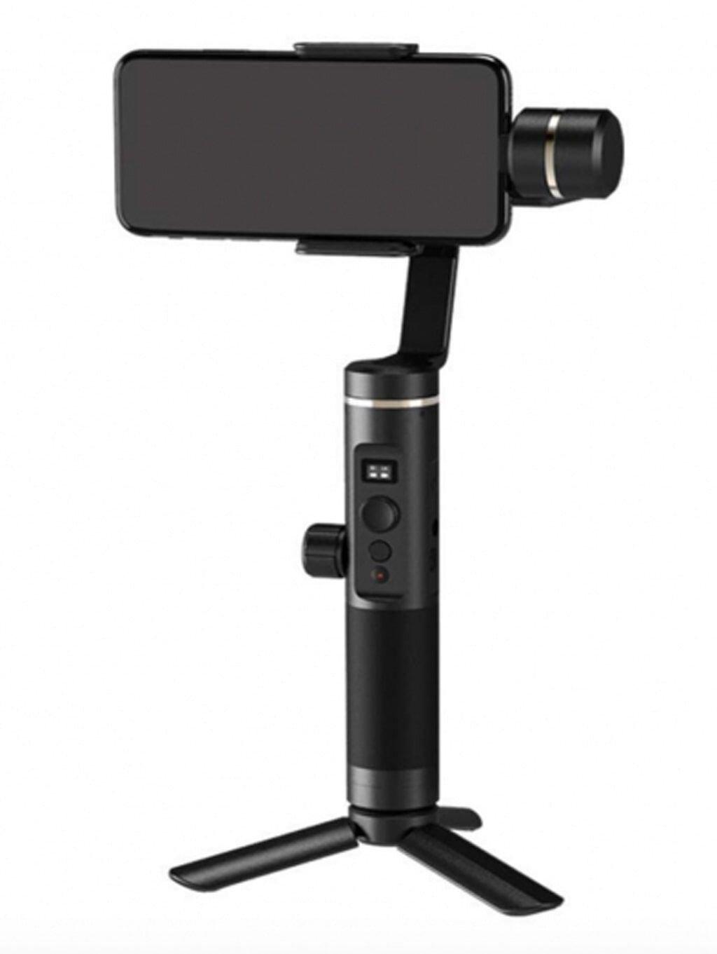 Feiyu Tech SPG2 für Smartphones