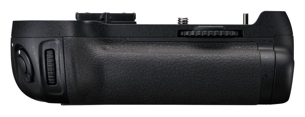 Nikon MB-D12 für Nikon D800/D800E/D810