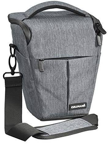 Cullmann Tasche Malaga Action 300 grau